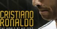 Película Cristiano Ronaldo: World at His Feet