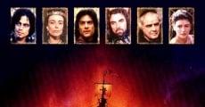 Cristoforo Colombo: la scoperta