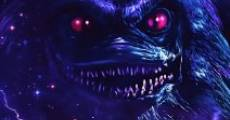 Critters: Bounty Hunter (2014) stream
