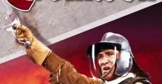 Filme completo Cromwell