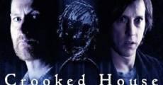 Película Crooked House