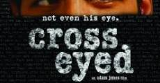 Filme completo Cross Eyed