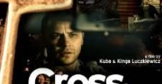 CrossRoads (2013)