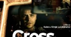 Película CrossRoads
