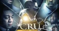 Cru (2014) stream