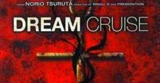 Filme completo Dream Cruise