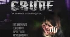 Crude (2014)