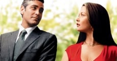 Intolerable Cruelty film complet