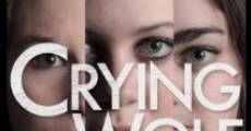 Crying Wolf streaming