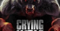 Crying Wolf film complet