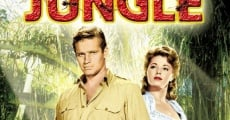 The Naked Jungle film complet