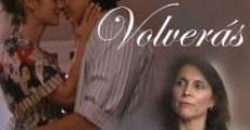 Cuando volveras (2008)
