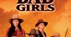 Filme completo Bad Girls