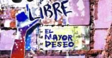 Película Cuba Libre: El Mayor Deseo