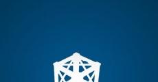 Película Cube