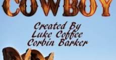 Película Cubicle Cowboy