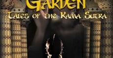 Ver película Cuentos de Kama Sutra en el jardín perfumado
