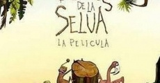 Cuentos de la selva streaming
