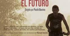 Película Cuentos sobre el futuro