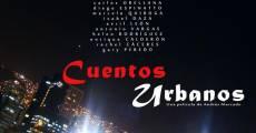 Filme completo Cuentos Urbanos