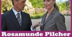 Filme completo Rosamunde Pilcher: Herzensfragen