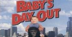 Baby's Day Out film complet