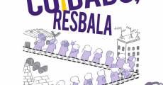 Cuidado, resbala (2013)