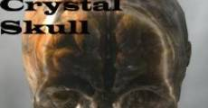 Película Cult of the Crystal Skull