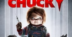 Le Retour de Chucky streaming