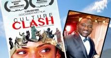 Película Culture Clash