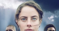 Wuthering Heights (2011) stream