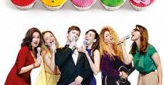 Cupcakes (2013) stream