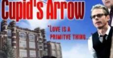 Cupid's Arrow (2010) stream