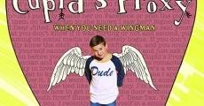Ver película El poder de Cupido