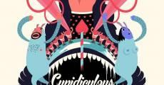 Cupidiculous (2014)
