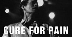 Filme completo Cure for Pain: The Mark Sandman Story
