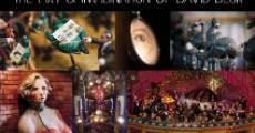 Ver película Curious Worlds: The Art & Imagination of David Beck