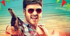 Filme completo Current Theega