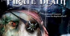 Filme completo Curse of Pirate Death