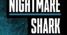 Filme completo Nightmare Shark