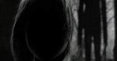 Curse of the Slender Man (2014) stream