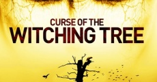 Filme completo Curse of the Witching Tree