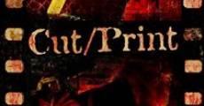 Filme completo Cut/Print