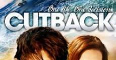 Cutback (2010)
