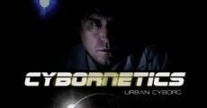 Cybornetics: Urban Cyborg (2013)