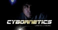 Película Cybornetics: Urban Cyborg