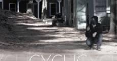 Película Cyclic