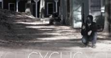 Cyclic (2014)