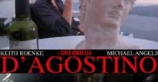 Película D'Agostino