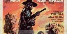 D'Gajão Mata para Vingar streaming